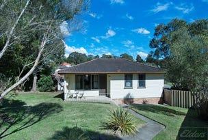 24 Parkhill Parade, Waratah West, NSW 2298
