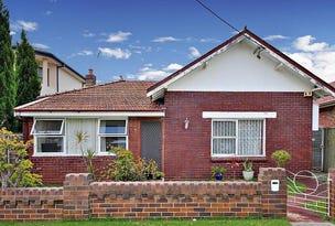 6 Dryden Street, Campsie, NSW 2194
