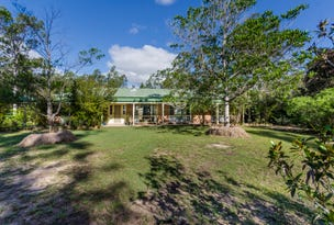 215 Burragan Road, Coutts Crossing, NSW 2460