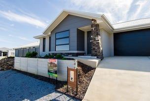 1/1 Warrock Place, Bourkelands, NSW 2650