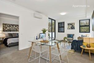 1-3 Werombi Road, Mount Colah, NSW 2079
