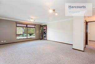 5/15 Musgrave Avenue, West Hindmarsh, SA 5007