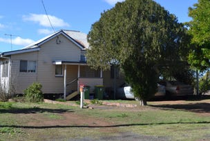 6 Taylor Street, Pittsworth, Qld 4356