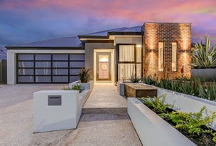15 Welford street The Vale, Aveley, WA 6069