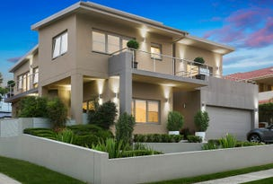 1 Ainslee Place, Seaforth, NSW 2092