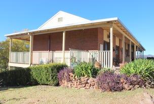 1147 Glenbawn Rd, Segenhoe, NSW 2337