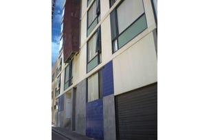 205/62-68 Hayward Lane, Melbourne, Vic 3000