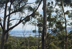 159 cloudy bay road, South Bruny, Tas 7150