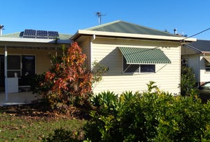 46 Combined Street, Wingham, NSW 2429