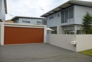 3/12-14 Pacific Street, Wallabi Point, NSW 2430