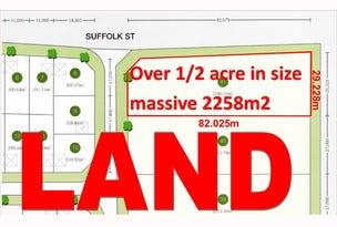 Lot 41/1 Mavro Street, Caversham, WA 6055