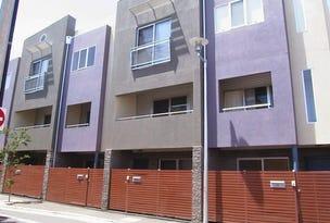 40/131 Gray Street, Adelaide, SA 5000