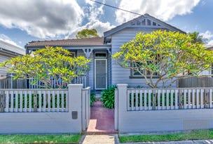 46 Fawcett Street, Mayfield, NSW 2304