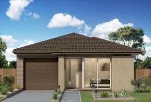 Lot 2/40 Seventeenth Avenue, Austral, NSW 2179