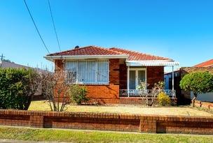 43 Francis Avenue, Brighton-Le-Sands, NSW 2216