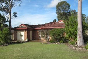 85 Government Road, Thornton, NSW 2322