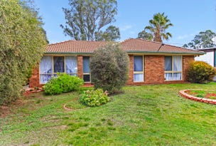 89 Wright Street, Heathcote, Vic 3523
