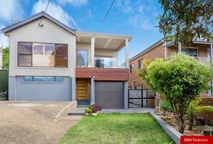 24 Raftree Street, Padstow Heights, NSW 2211