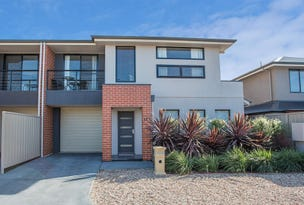 17 Young Avenue, Port Noarlunga, SA 5167