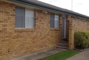 3/60 Kathleen Street, Tamworth, NSW 2340