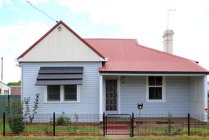 1 Jordan Street, Muswellbrook, NSW 2333