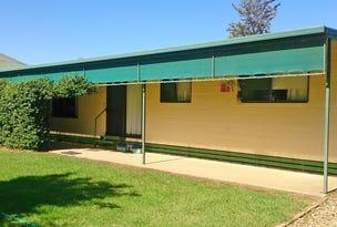 39 Cunningham Street, Tullamore, NSW 2874