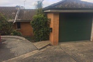 9 New Ballina Road, Lismore, NSW 2480