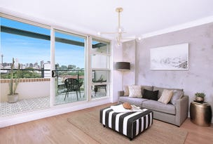 1015/161 New South Head Road, Edgecliff, NSW 2027