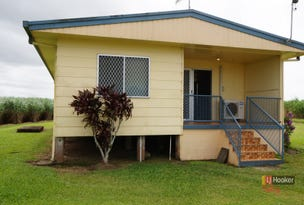 709 Tully-Hull Road, Tully Heads, Qld 4854