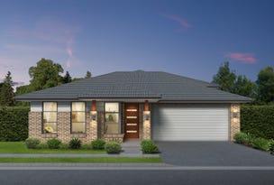 Lot 614 Pillar St, West Wallsend, NSW 2286