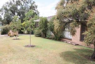 Unit 4/15 Wilcox Avenue, Singleton Heights, NSW 2330