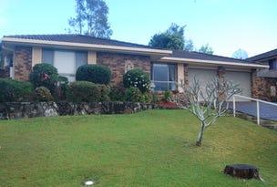 29 Sunbird Crescent, Boambee East, NSW 2452