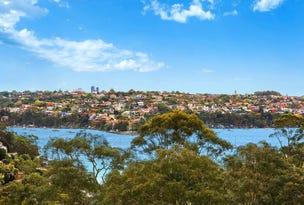 26a Bullecourt Avenue, Mosman, NSW 2088