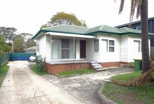 2 Kerrie Street, Woodpark, NSW 2164