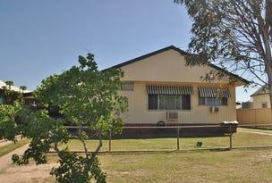 Unit 4 25 Nandewar street, Narrabri, NSW 2390