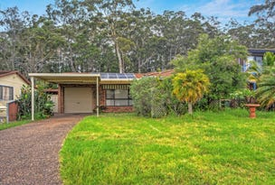38 Cater Crescent, Sussex Inlet, NSW 2540