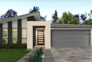 23 Wright Crescent, Flinders View, Qld 4305