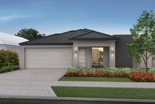 Lot 778 Gigondas Street, Provence Estate, Yalyalup, WA 6280