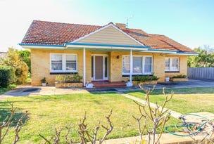 15 Jane Place, Tanunda, SA 5352