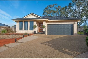 21 Lawson Circuit, Lavington, NSW 2641