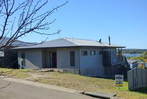 2 Hollydale Pl, Eden, NSW 2551