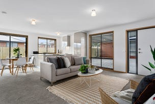 3/2-4 Tivoli Road, Old Beach, Tas 7017