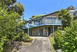 15 Deans Marsh Road, Lorne, Vic 3232