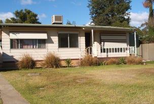 15 Wirilda St, Leeton, NSW 2705
