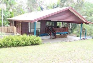 137 Arunta Drive, Mount Nathan, Qld 4211