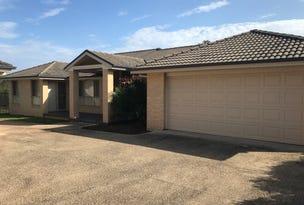 2/4 Grangewood Avenue, Tallwoods Village, NSW 2430