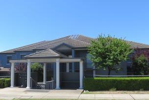 2/88 Menangle Road, Camden, NSW 2570