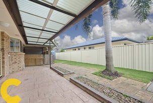 481 Nicklin Way, Wurtulla, Qld 4575