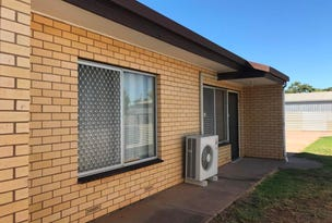 4/53 Goode Road, Port Pirie, SA 5540