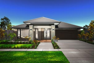 60 Magnolia Terrace Creek Mist Estate, Wangaratta, Vic 3677